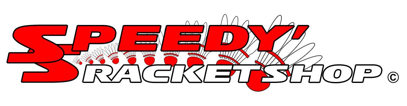 Speedy's Racketshop Zaffelare